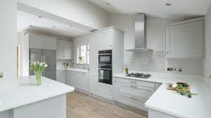 painting wood kitchen cabinets ideas 78 great essential dark wood kitchen cabinets grey backsplash