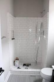 Bathroom Shower Floor Tile Ideas Bathroom Bathroom Wall Tiles Bath Room Wall Tiles Shower Floor