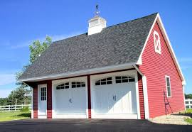 cottage style garage plans index of custom homes userfiles