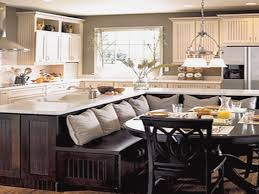 a kitchen island dining table kitchen islands floor with dining also table and kitchen island