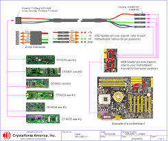 meyer plow controller wiring diagram meyer snow plow wiring
