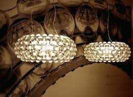 Foscarini Caboche Ceiling Light Light Caboche Ceiling Light