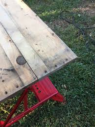 Reloading Bench Plan Portable Reloading Bench Buildsomething Com