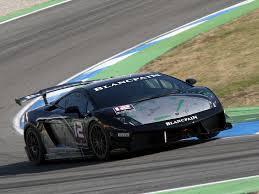 Lamborghini Gallardo Super Trofeo - lamborghini gallardo lp560 4 super trofeo 2009 pictures