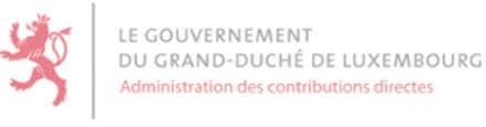 bureau des contributions directes bureau des contributions luxembourg 58 images bureau des