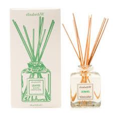 top room perfume diffuser home design wonderfull fantastical under