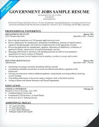 social worker resumes foster care social worker resume writer resume exle resume