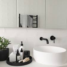 chic design bathroom styling ideas september style a pocket of