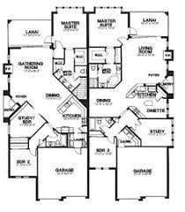 Hacienda Floor Plans Hacienda Style House Plans House Plans Find Pdf Documents Pdf