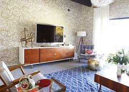 Emily Henderson Rugs 108 Best Living And Dining Room Ideas Images On Pinterest For