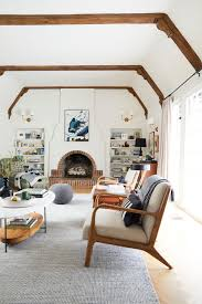 is livingroom one word is livingroom one word living room rugs and accent rugs crate and