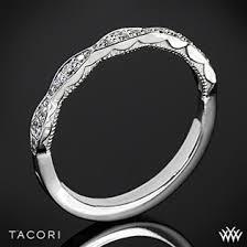 wedding rings women wedding rings for women whiteflash