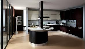 Kitchen Islands With Seating For Sale Kitchen Kitchen Islands For Sale Island Countertop Small Kitchen