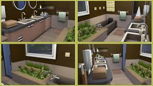 sims 3 bathroom ideas sims 3 bathroom ideas 39 best the sims images on the