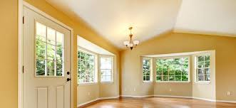 Popcorn Ceiling In A Can by Professional Popcorn Ceiling Removal Services U2014 Steemit