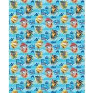 minion gift wrap cheap wrapping paper and gift bags from b m stores