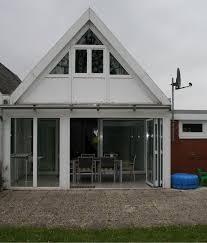 Kaufen Haus Wohnung Ferienhaus Haus Nordseepferdchen Haus Nordseepferdchen