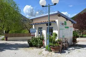 chambre hote castellane vacances adaptées office de tourisme de castellane