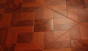 flooring materials widaus home design