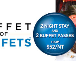 24 Buffet Pass Las Vegas by Le Village Buffet At Paris Las Vegas Is One Of Our Favourites