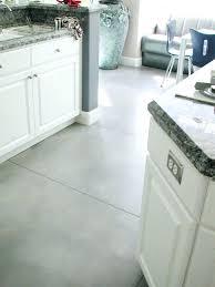 kitchen vinyl flooring ideas floor lino tiles best vinyl tile flooring ideas on luxury vinyl tile