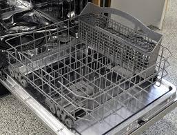 Maytag Drawer Dishwasher Maytag Mdb4949sdm Dishwasher Review Reviewed Com Dishwashers