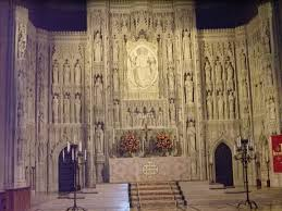 National Cathedral Interior 76 Best Church National Cathedral Washington Dc Images On