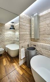 modern badezimmer wohndesign 2017 unglaublich attraktive dekoration badezimmer