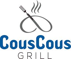 couscous CousCous Grill