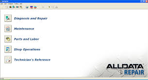 alldata 10 52 q3 2012 full release link bit torrent auto