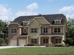 meritage homes atlanta ga communities u0026 homes for sale newhomesource