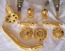 Kohler Antique Shower Faucet Kohler Tub U0026 Shower Faucets With 2 Handles Ebay