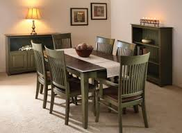 amish kitchen furniture kitchen marvelous amish furniture store amish farm table amish