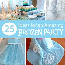 Frozen Birthday Meme - best 25 frozen trolls ideas on pinterest frozen birthday