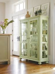 China Cabinet Modern Mirrored China Cabinet Dining Room Traditional With Engineered