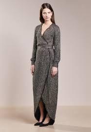 designer kleider designer kleider für damen bei zalando