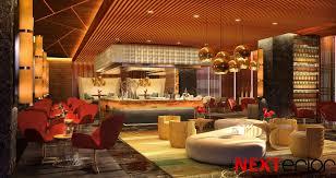 hotel interior design home design