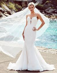 wedding dresses kent wedding dress kent trends bridal sydney