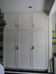 White Closet Door Modern White Closet Doors Photos Of Ideas In 2018 Budas Biz