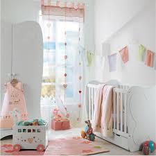 vertbaudet chambre bébé ambiance chapristi chambre bébé fille vertbaudet chambre fille
