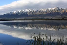 Utah scenery images Logan utah cache valley photos mountain scenery in northern utah jpg