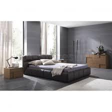 bedroom zen bedroom furniture 115 bedroom inspirations full image for zen bedroom furniture 132 bedroom paint ideas zen master bedroom design