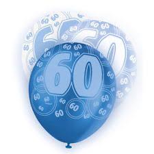 birthday round party standard balloons ebay