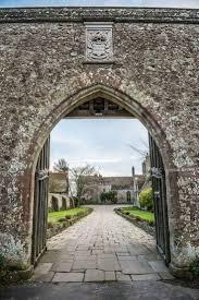 Wedding Arch Kent 200 Best Lympne Castle Images On Pinterest Castle Weddings