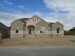 new homes for sale san antonio energy efficient homes imagine