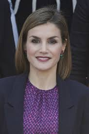 queen letizia news tips u0026 guides glamour