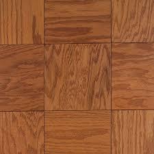 Hardwood Engineered Flooring Wood Floors Plus U003e Engineered Hardwood U003e Engineered Oak