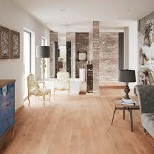 engineered parquet flooring glued floating oak tastes of