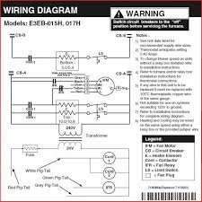 furnace fan schematic furnace blower motor wiring diagram wiring