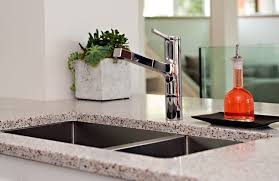 examplary american standard kitchen sink faucets kitchen trends